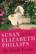 Susan Elizabeth Phillips - The Great Escape