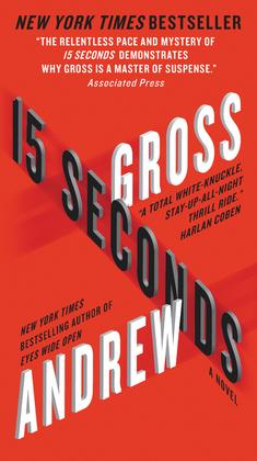 15 Seconds