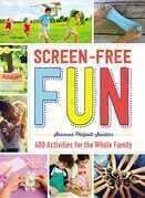 Screen-Free Fun