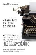 Clinging to the Iceberg