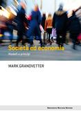 Società ed economia