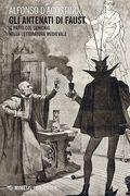 Gli antenati di Faust