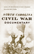 North Carolina Civil War Documentary