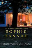 The Other Woman's House: A Novel