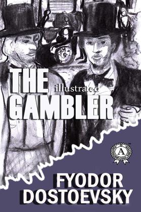 The Gambler