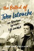 The Ballad of John Latouche