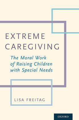 Extreme Caregiving