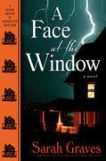 A Face at the Window