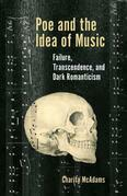 Poe and the Idea of Music