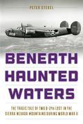 Beneath Haunted Waters