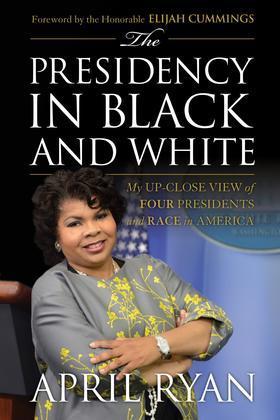 The Presidency in Black and White