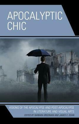 Apocalyptic Chic