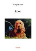 Falou