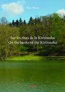 Sur les rives de la KirtinashaOn the banks of the Kirtinasha