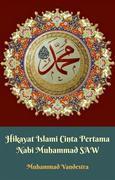 Hikayat Islami Cinta Pertama Nabi Muhammad SAW