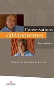 Conversations calédoniennes