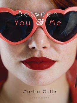 Between You & Me