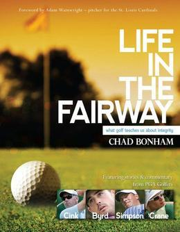 Life in the Fairway: What Golf Teaches Us About Integrity