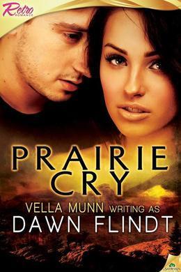 Prairie Cry