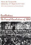 Recollections: French Revolution of 1848