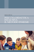 Per una didattica inclusiva: il metodo insieme