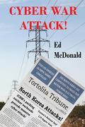 Cyber War Attack!