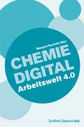 Chemie Digital