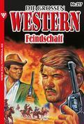 Die großen Western 217