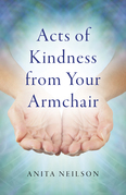 Acts of Kindness from Your Armchair