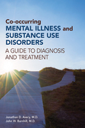 Co-occurring Mental Illness and Substance Use Disorders