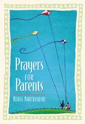 Prayers for Parents