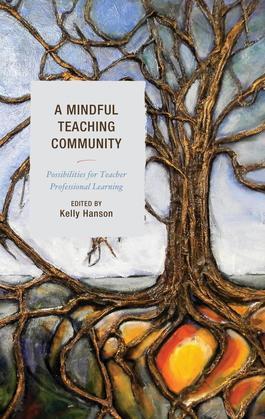 A Mindful Teaching Community