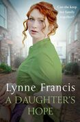 Ella's Journey (The Mill Valley Girls)