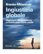 Ingiustizia globale