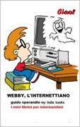 Webby, l'Internettiano