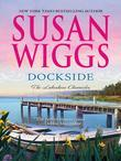 Dockside: Lakeshore Chronicles Book 3