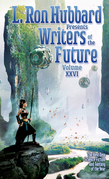 Writers of the Future, Vol 26