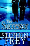 The Successor: A Novel