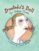 Irmalinda's Doll