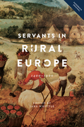 Servants in Rural Europe