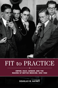 Fit to Practice