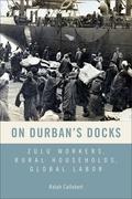 On Durban's Docks