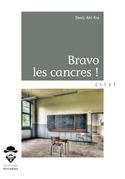 Bravo les cancres