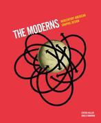 The Moderns: Midcentury American Graphic Design