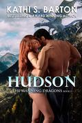 Hudson: The Manning Dragons