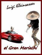 El Gran Mariachi