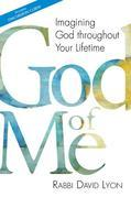 God of Me: Imagining God Throughout Your Lifetime