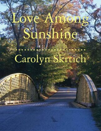 Love Among Sunshine