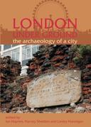 London Under Ground: the archaeology of a city