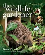 The Wildlife Gardener